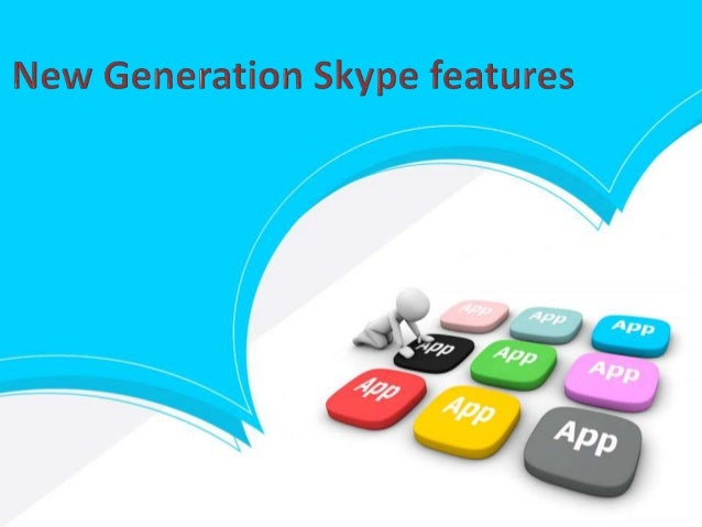 next generation films online application