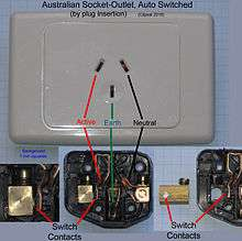 what type of wire should i use for auto applications