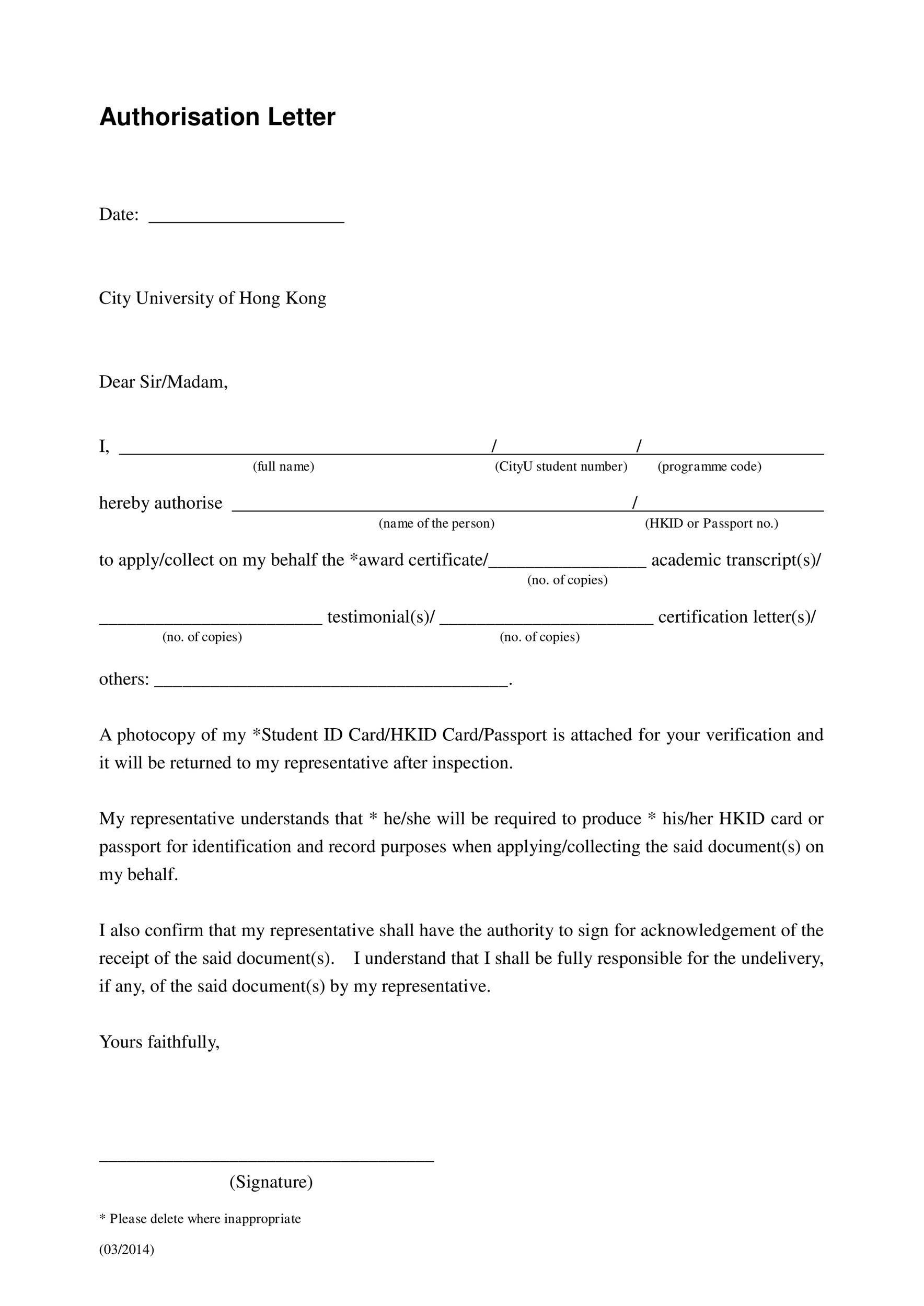 air canada aeroplan card how to get application form