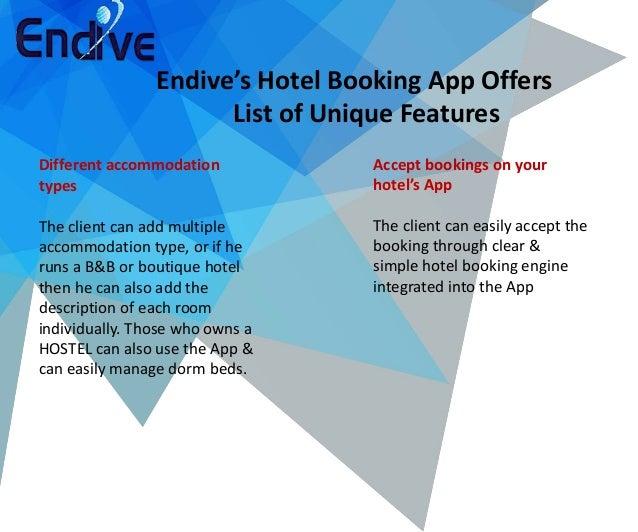 mobile application development software list