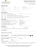 ontario hydro application for low income family