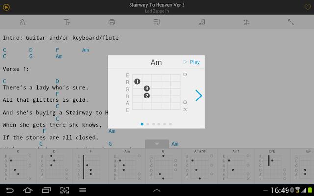metronome application for windows 7