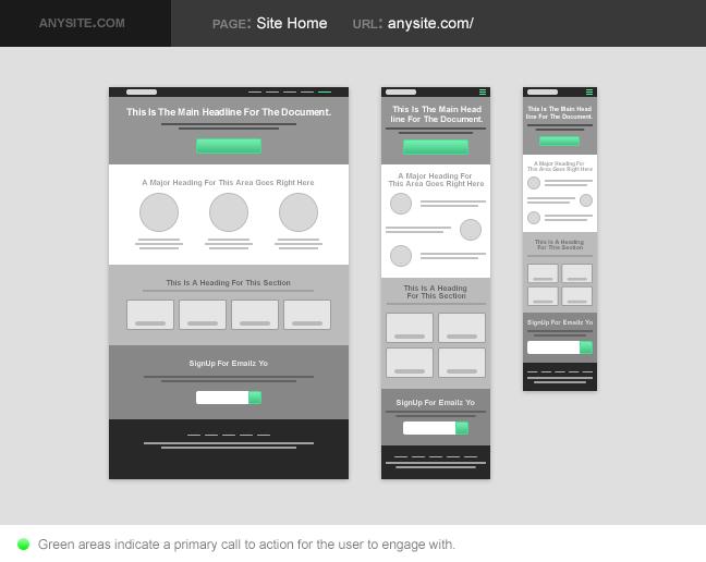 example web based application wikipedia