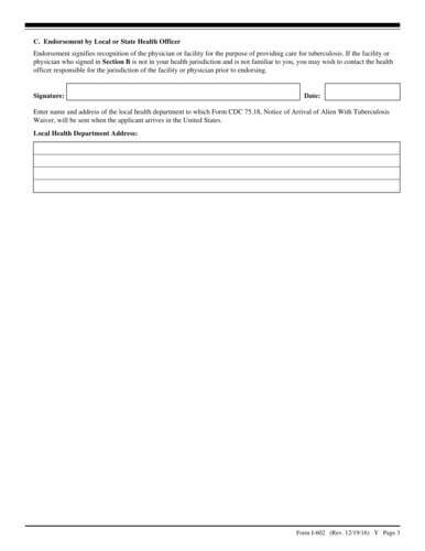 refugee claim generic application form