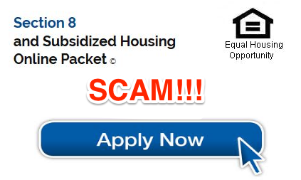 apply for hud application online