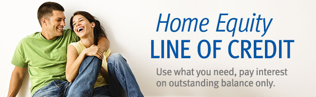 bmo student line of credit check application
