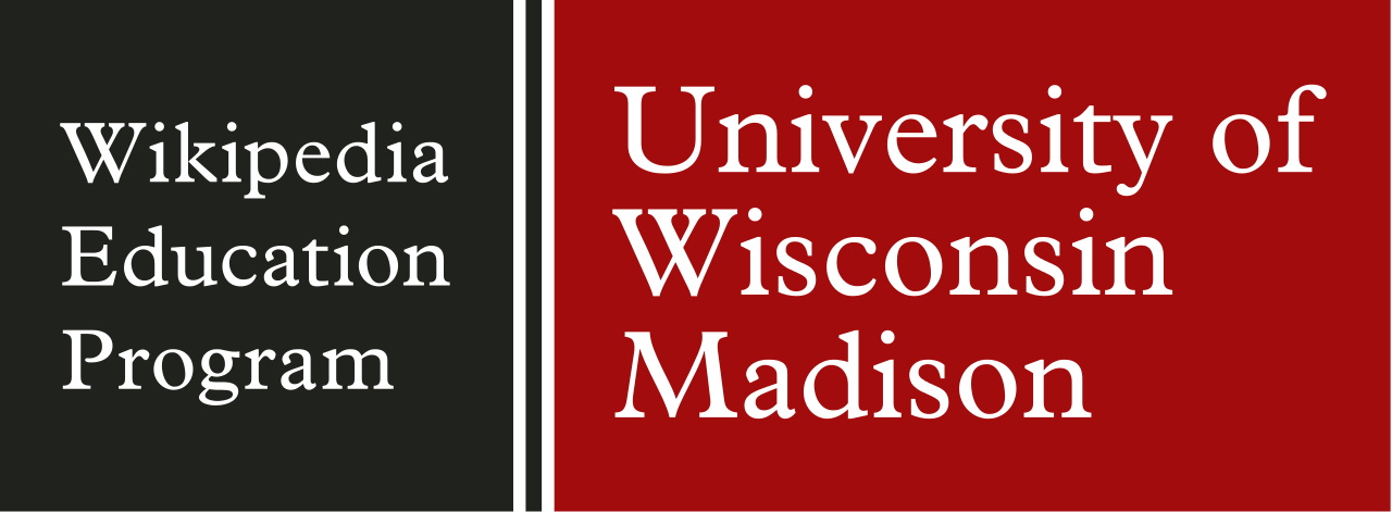 grad application university of wisconsin madison