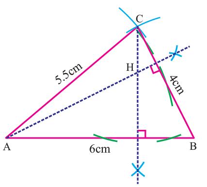 linear algebra & its applications custom psu