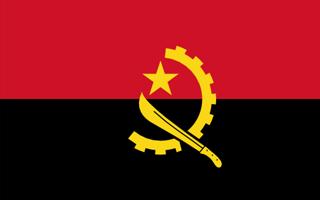 us visa application from angola