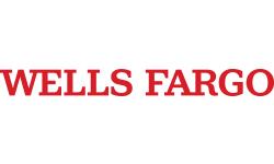 wells fargo online mortgage application