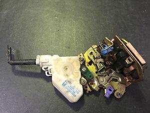 removal of liftgate applique 03 trailblazer