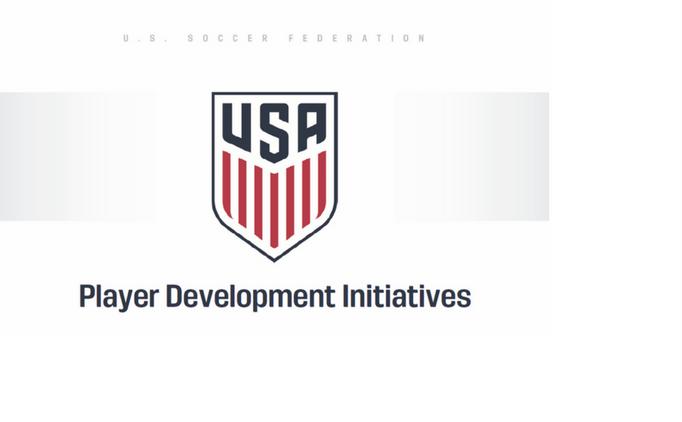 eastern pennsylvania youth soccer risk management application