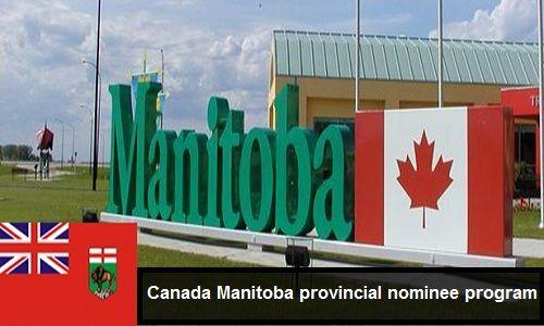 canadian citizenship application checklist cic
