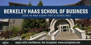 harvard secondary school program application deadline