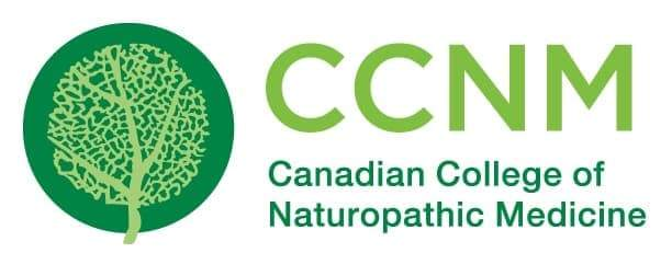 naturopathic medicine canada schools application