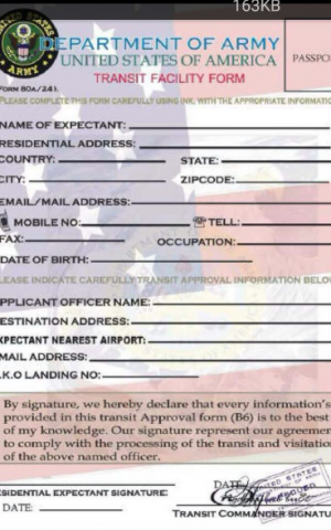 us army online application form