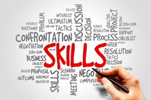 skills needed for an applications engineer