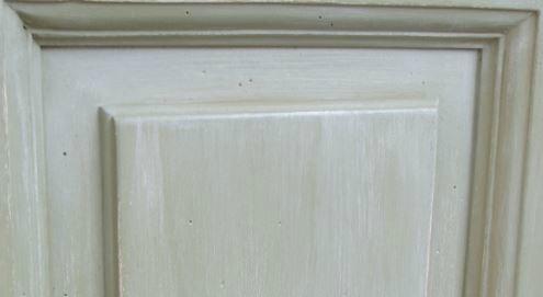 comment appliquer la peinture crayeuse de rustoleum