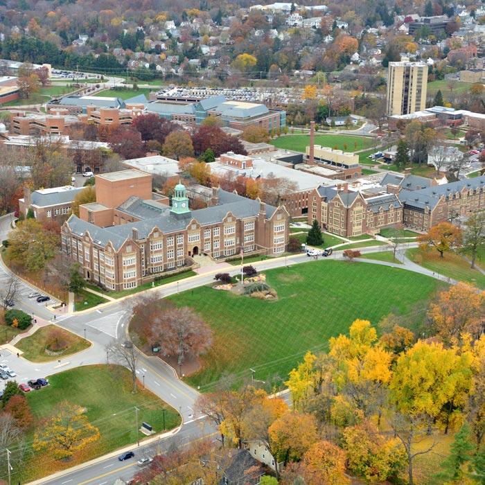 harvard university graduate school application fee waiver