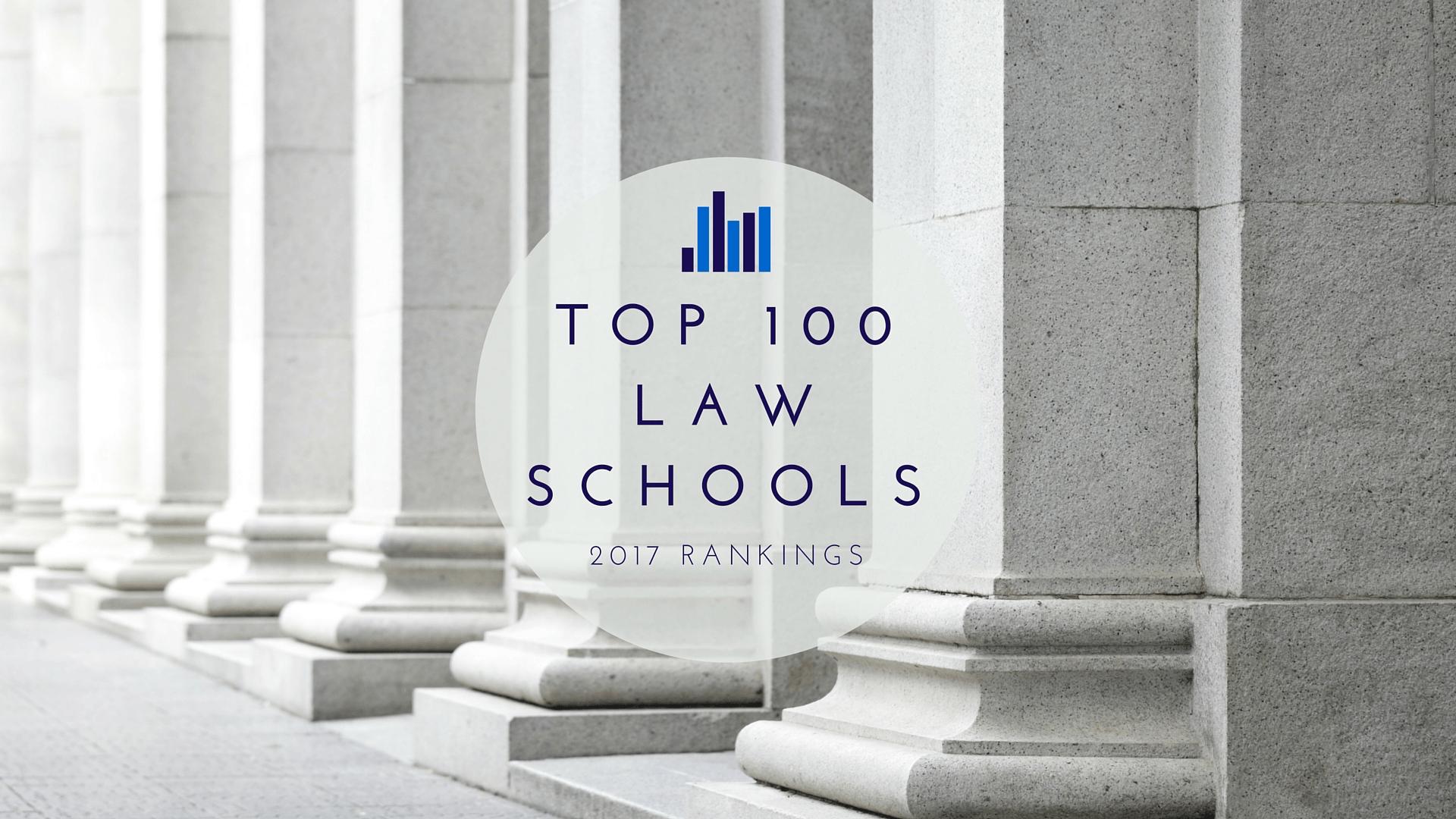 toledo law school application deadline