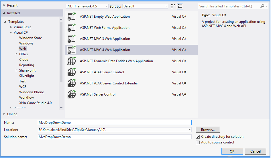 application.doevents in asp.net c