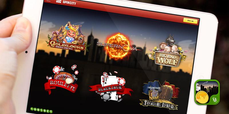 application iphone blackjack argent reel