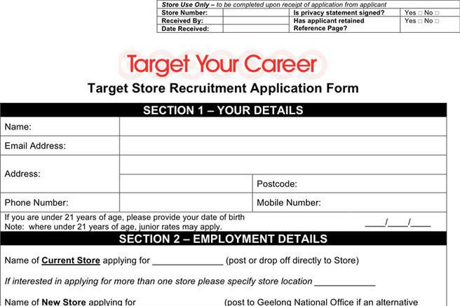 walmart ontario oregon job application