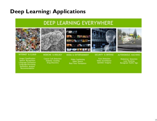 progressive web application very large dataset