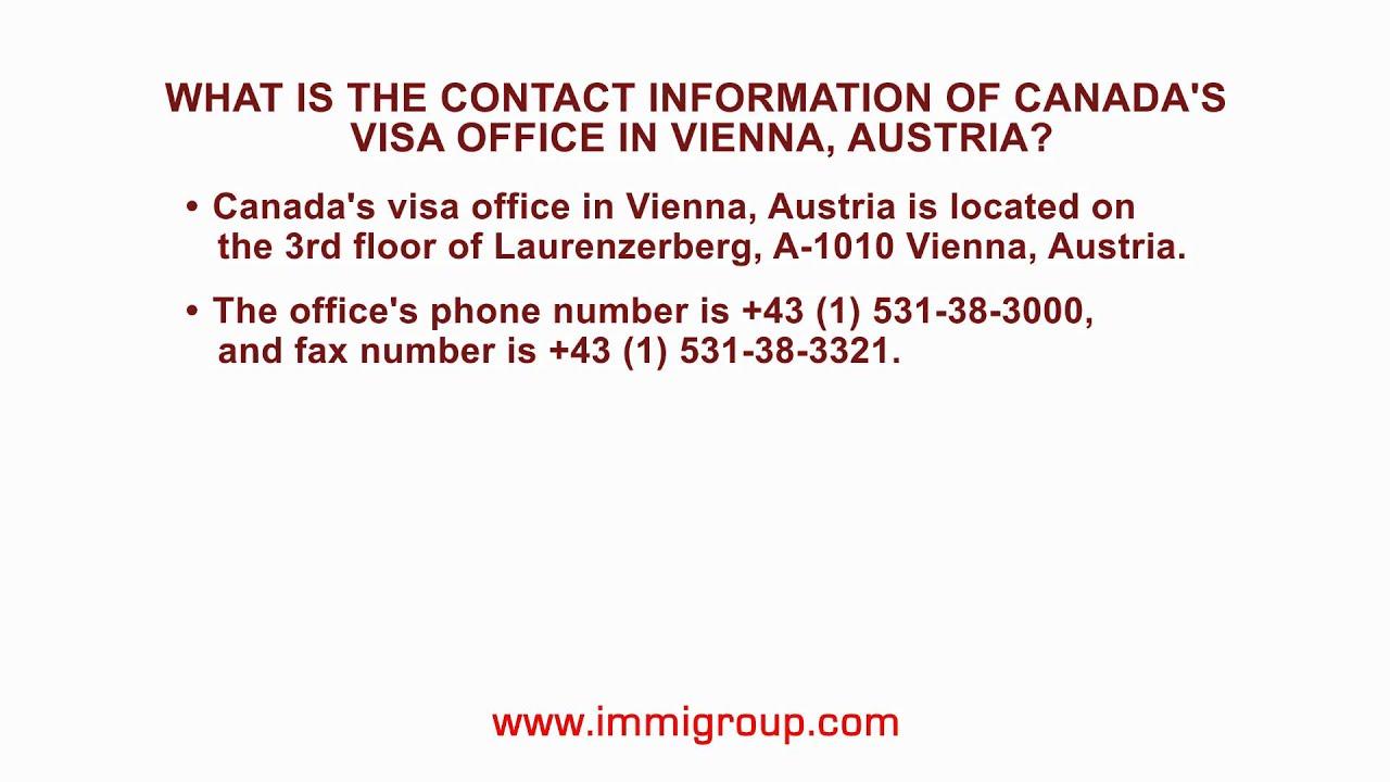 passport application in person location canada