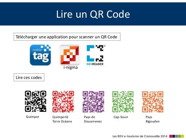 telecharger application mobile voyage sncf