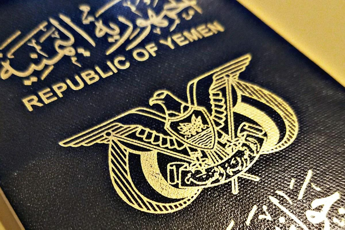 application processing time for australian citizenship