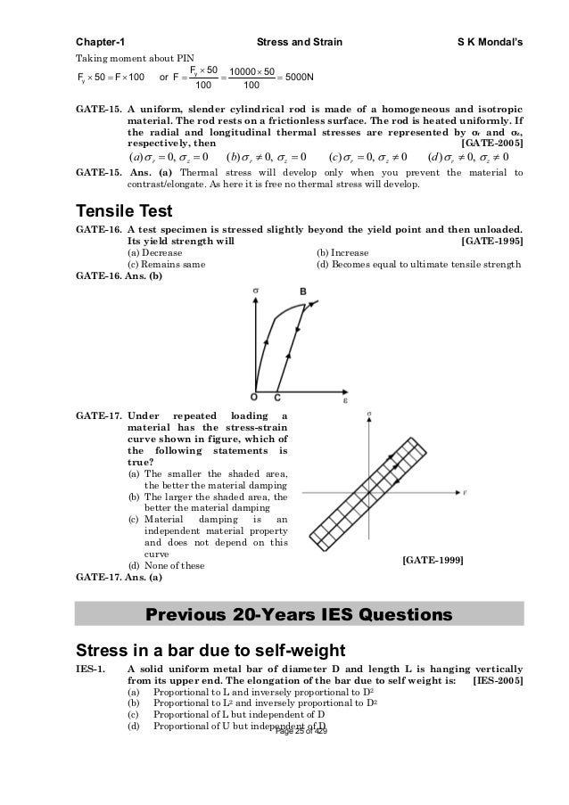 fracture mechanics of concrete applications rilem