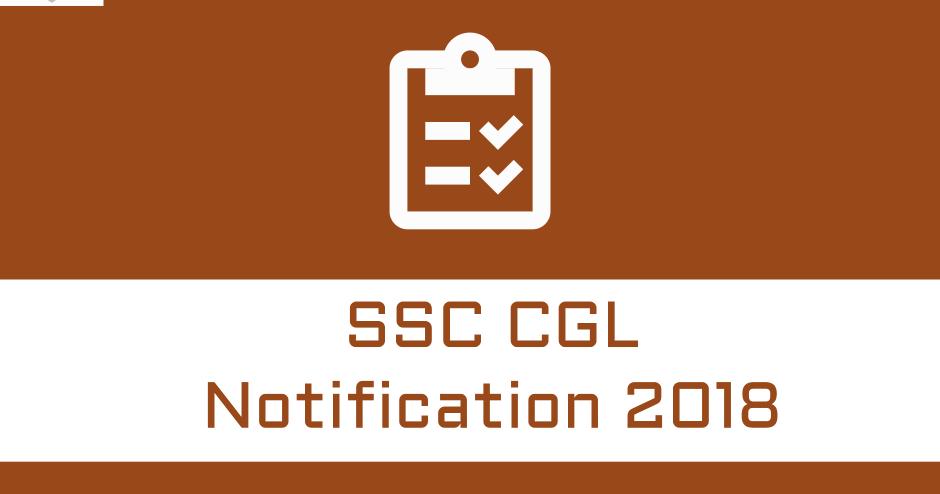 cisf hcm application form 2015