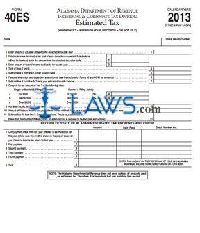 revenue canada child tax application form