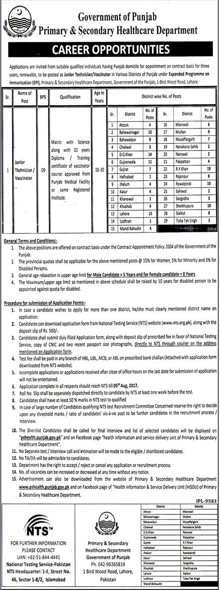 mechanic job application form uk