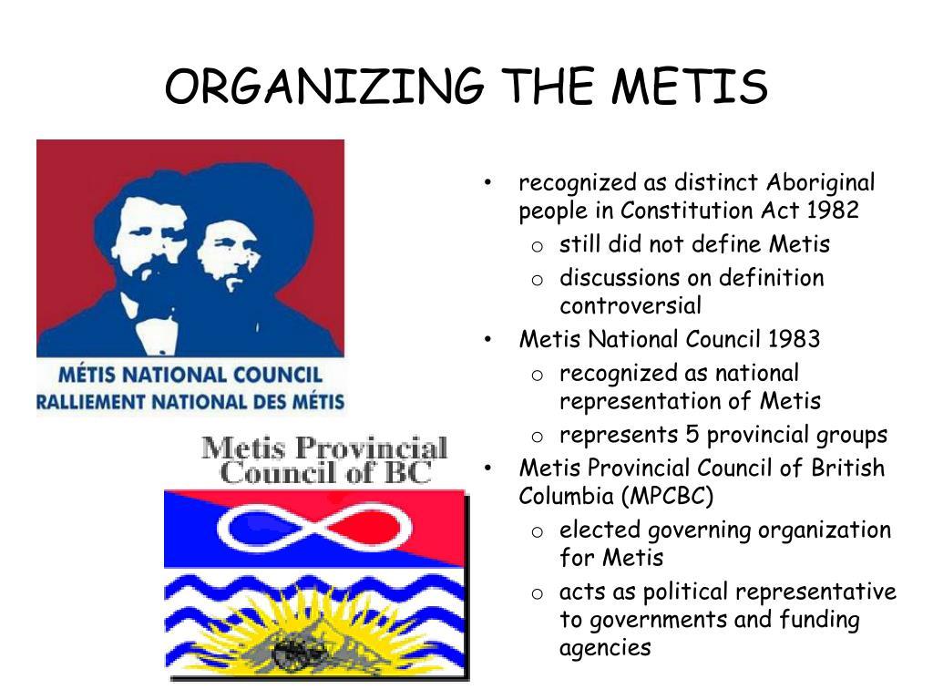 congress of aboriginal peoples funding application