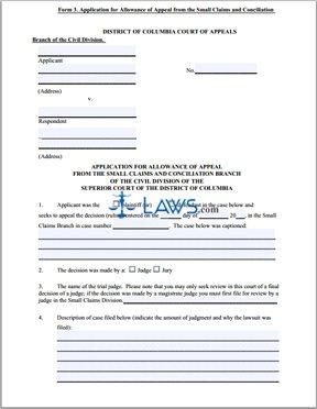 canada family allowance shared custody application