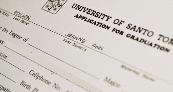 abs cbn ojt application form