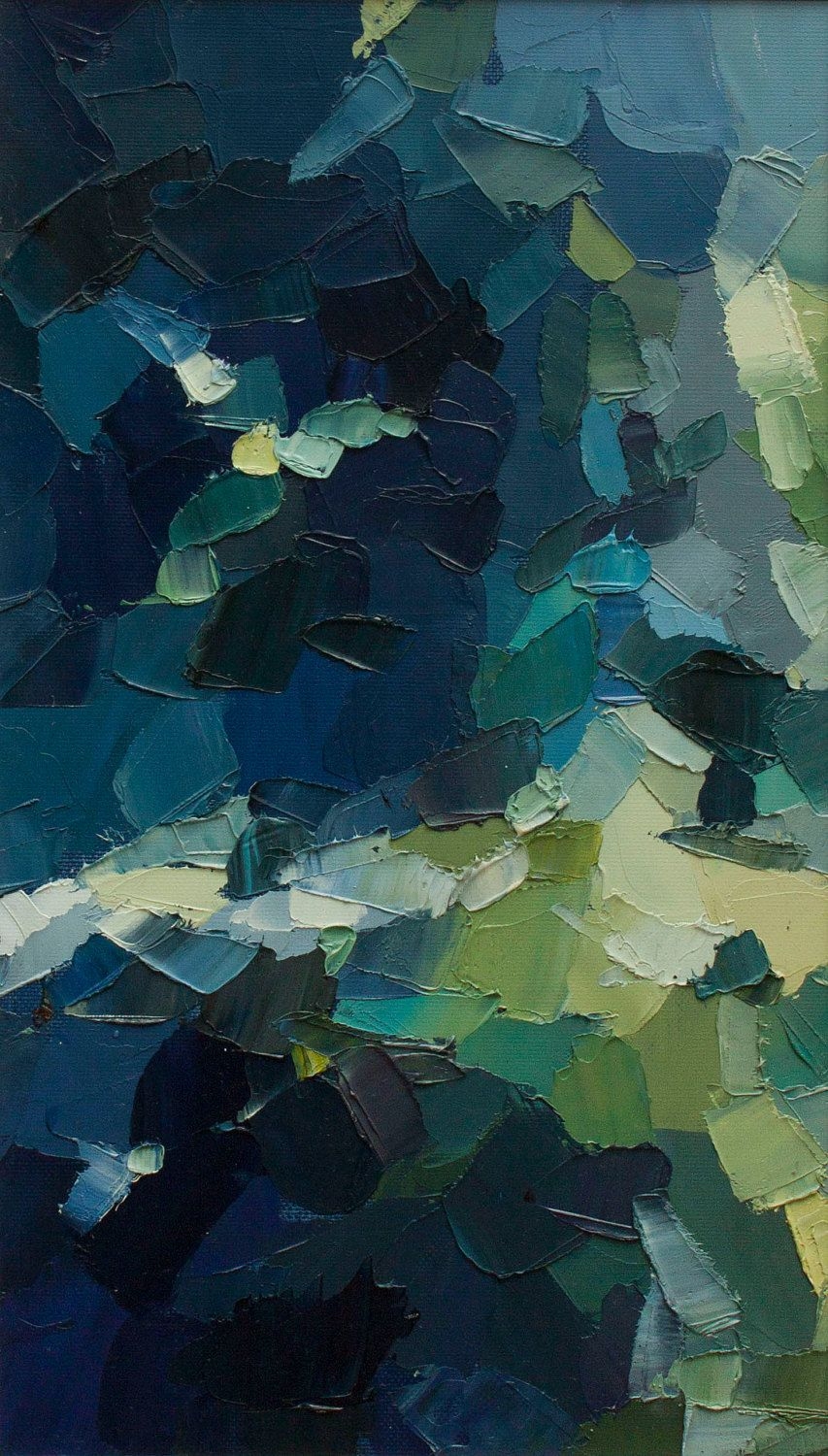 abstract for paint application in java