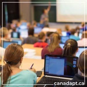 federal skilled worker online application
