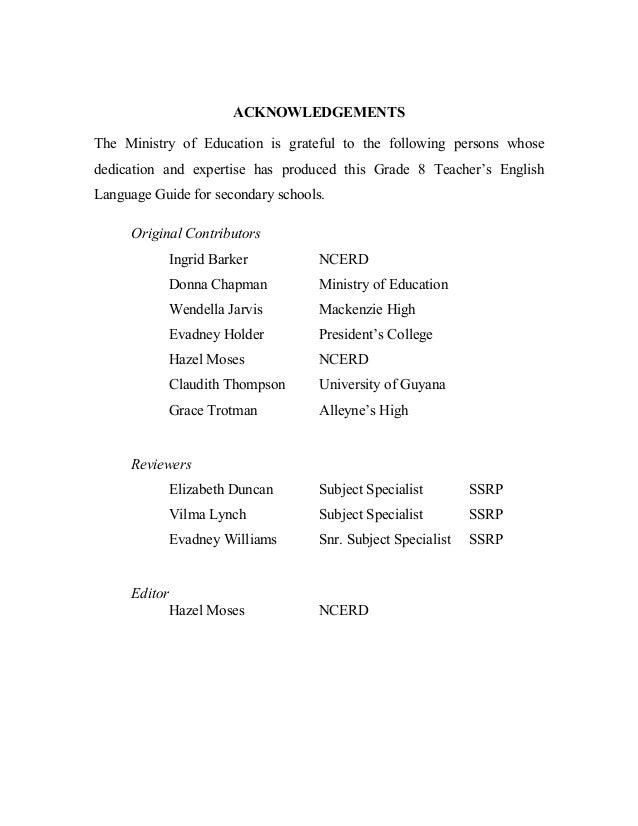 teacher education application service guide pdf