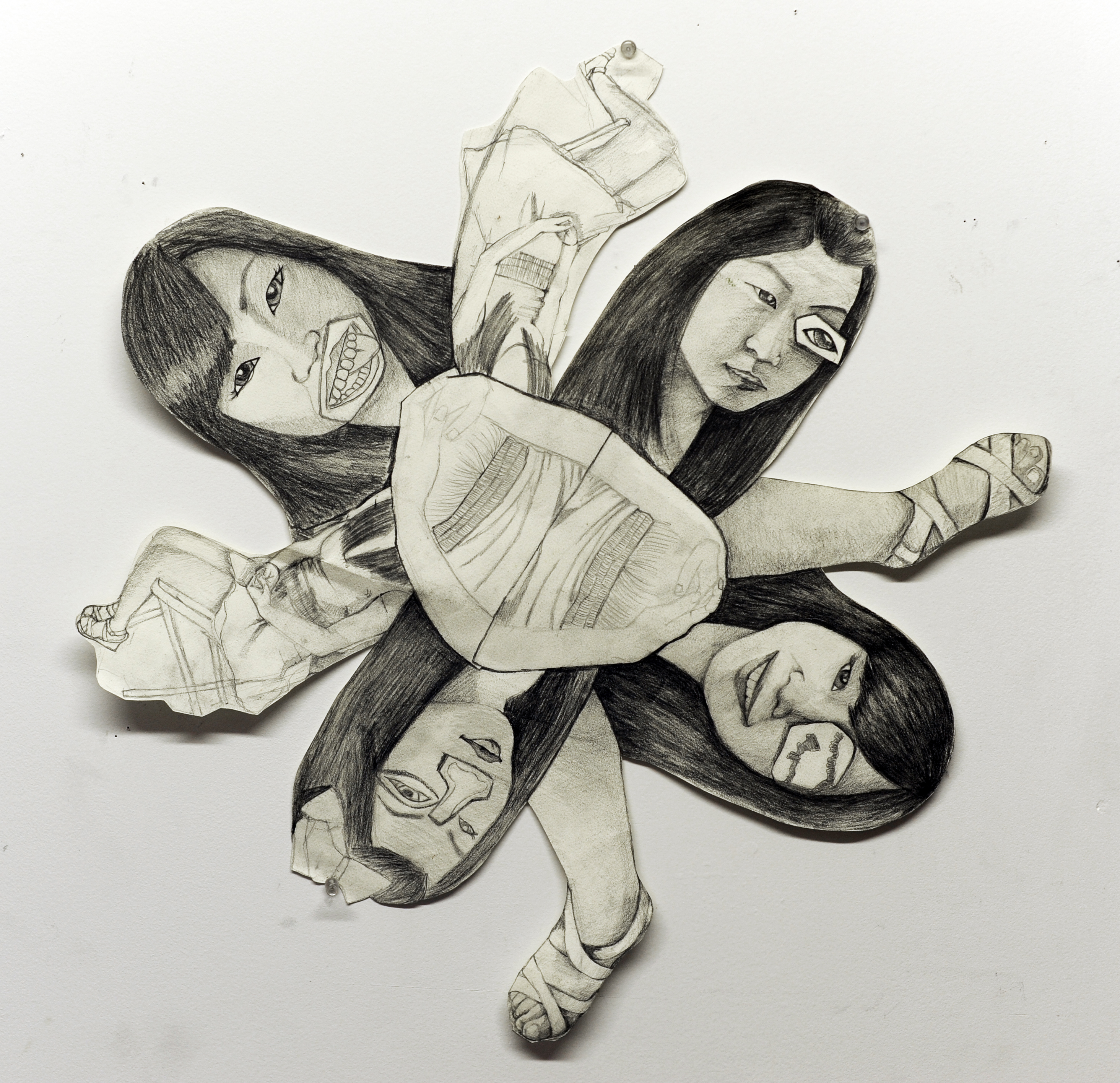 art institute of indianapolis application