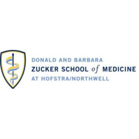 albert einstein school of medicine secondary application