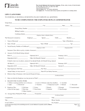 alberta employment insurance application form