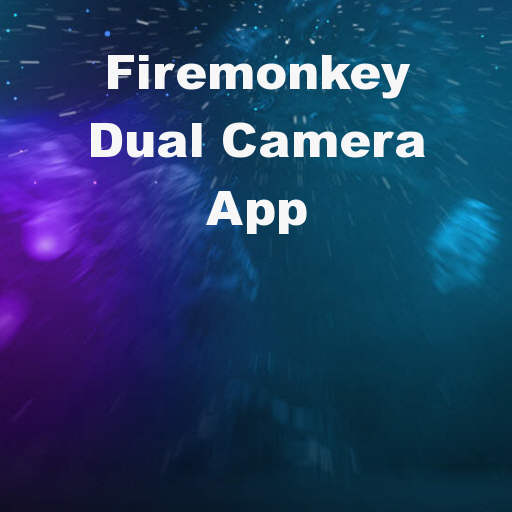 android application camera source code