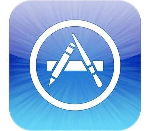 apple store application gratuite pour mac