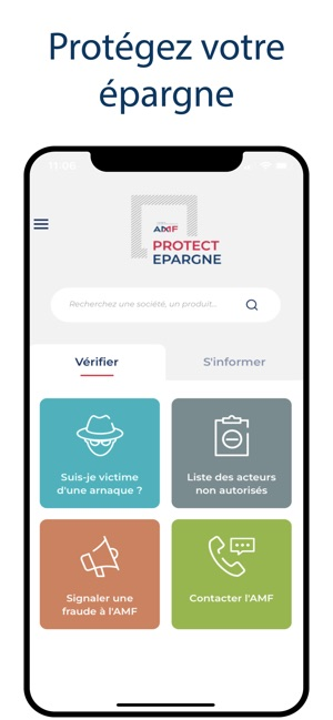 application a appaler avec internet
