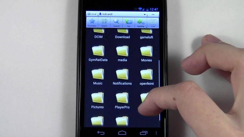 application android simulateur d& 39