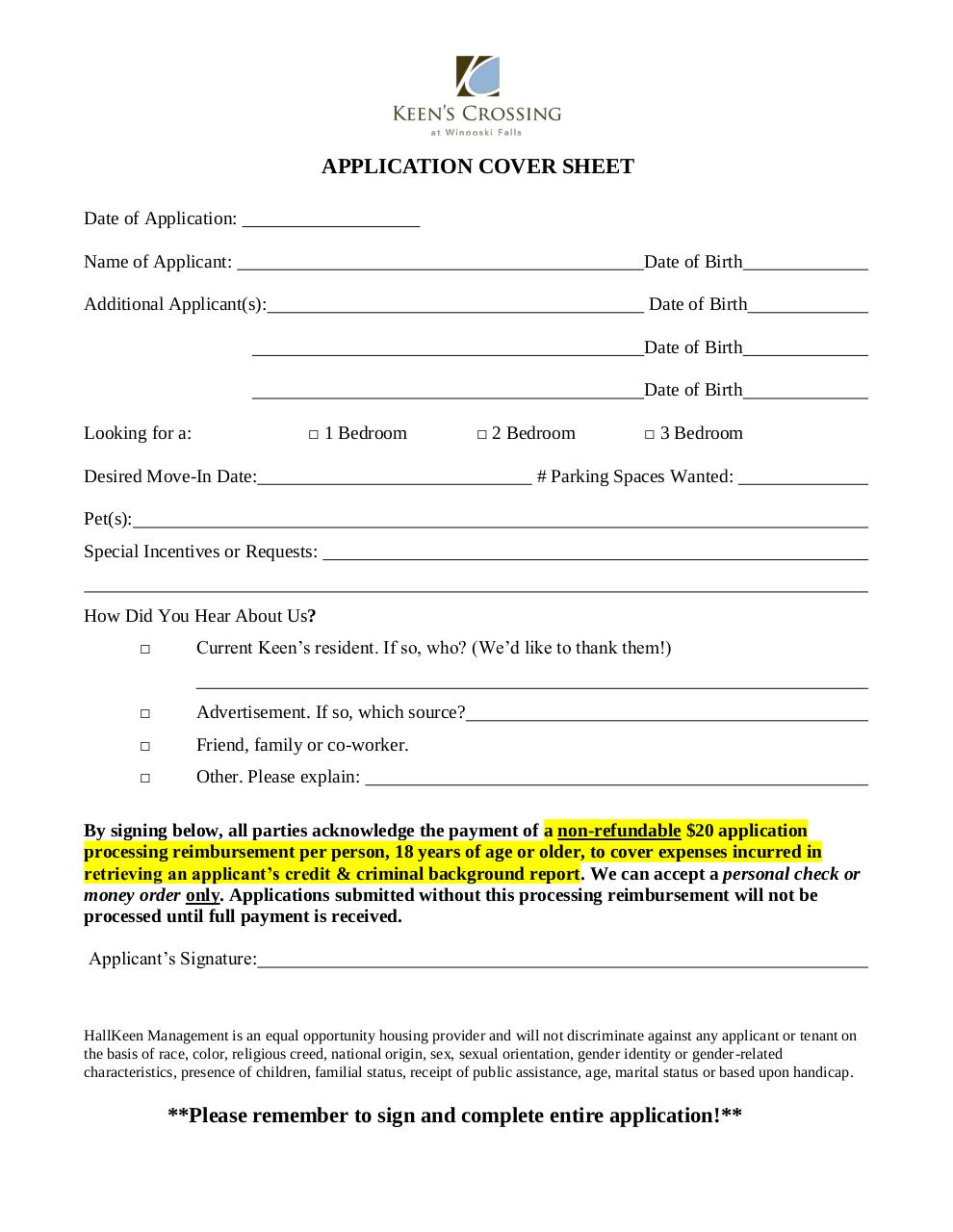 application fee payment receipt ds-160 visa