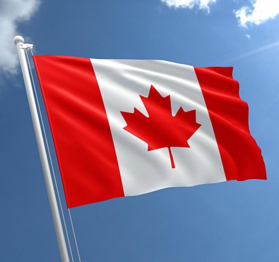 application for canadian visa from ghana